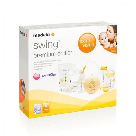Medela Swing Premium Edition Especial