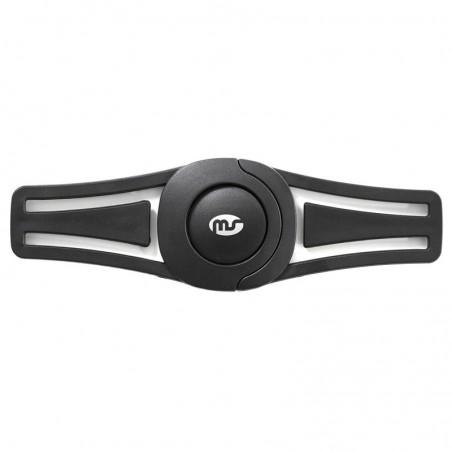 Agrupador Cinturon Ms Universal