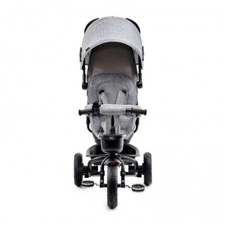 Triciclo Kinderkraft Aveo