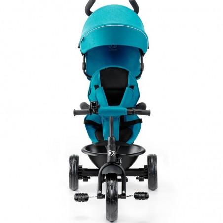 Triciclo Kinderkraft Aston