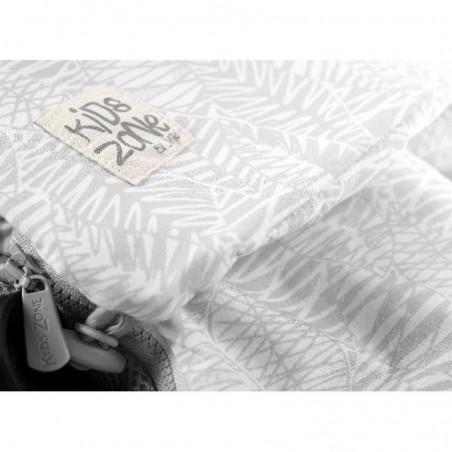Saco Silla Jane Nest Plus Slight