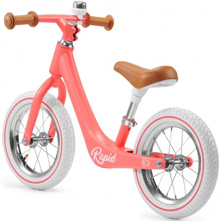 Bicicleta Kinderkraft Rapid