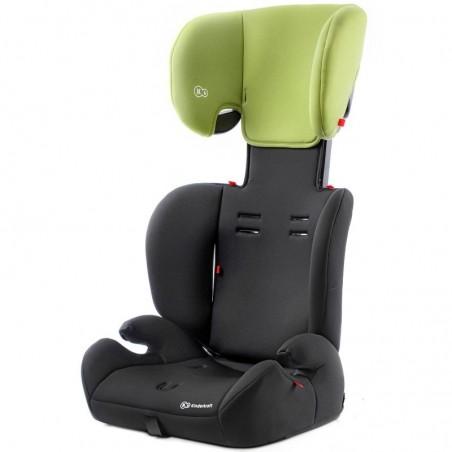Silla Auto kinderkraft Concept