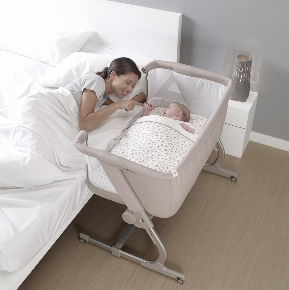 babyside jane